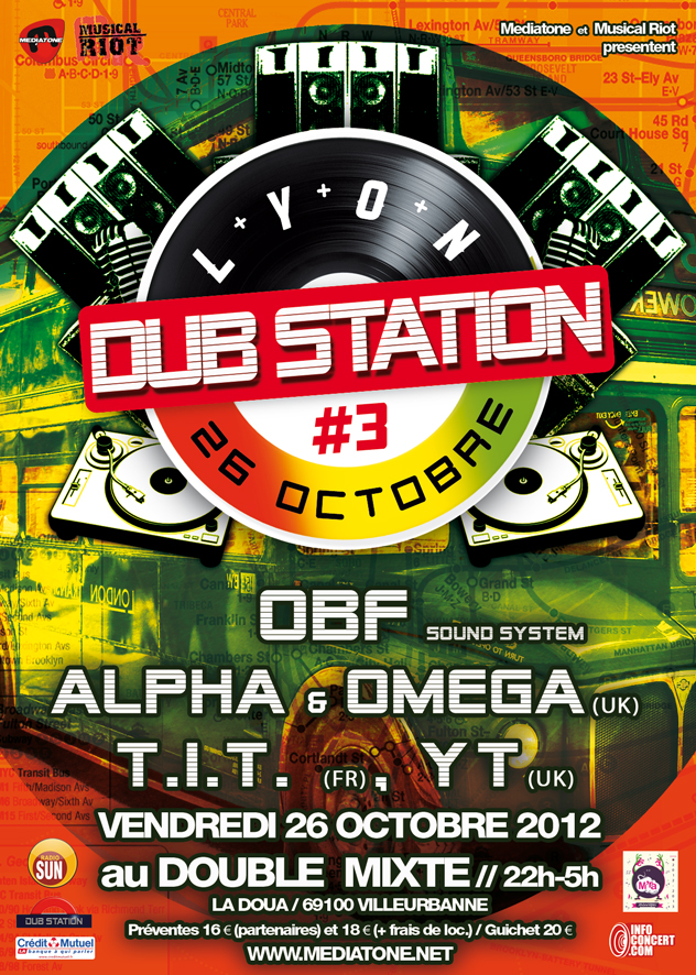 Flyers-DUBSTATION-6