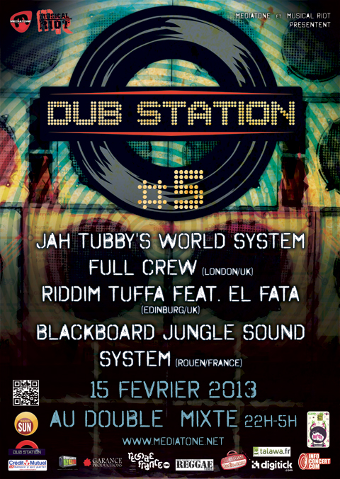 DUBSTATION-5-test6