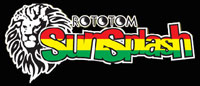 Rototom-sunsplash-logo