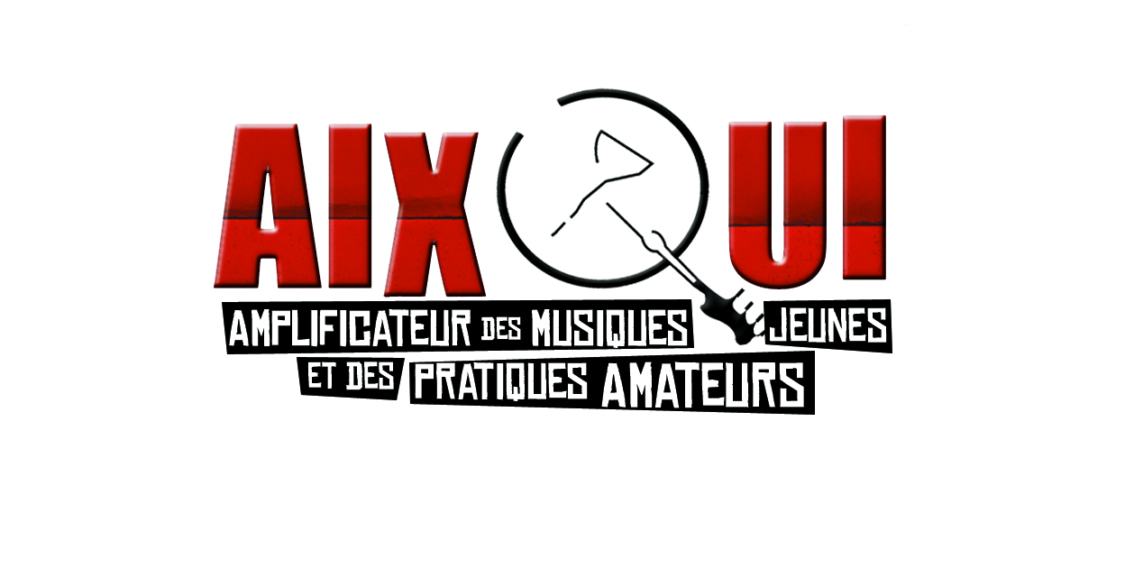 aixqui amplificateur - copie