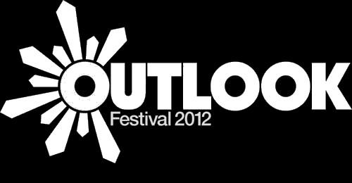 Outlook2012